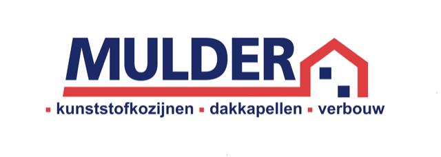 Mulder Kunststofkozijnen B.V.